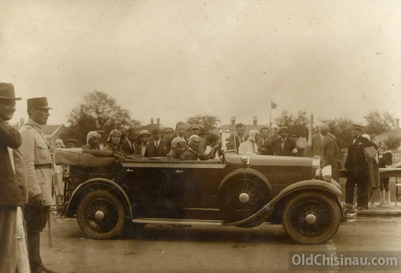 avtoprobeg_1929_08
