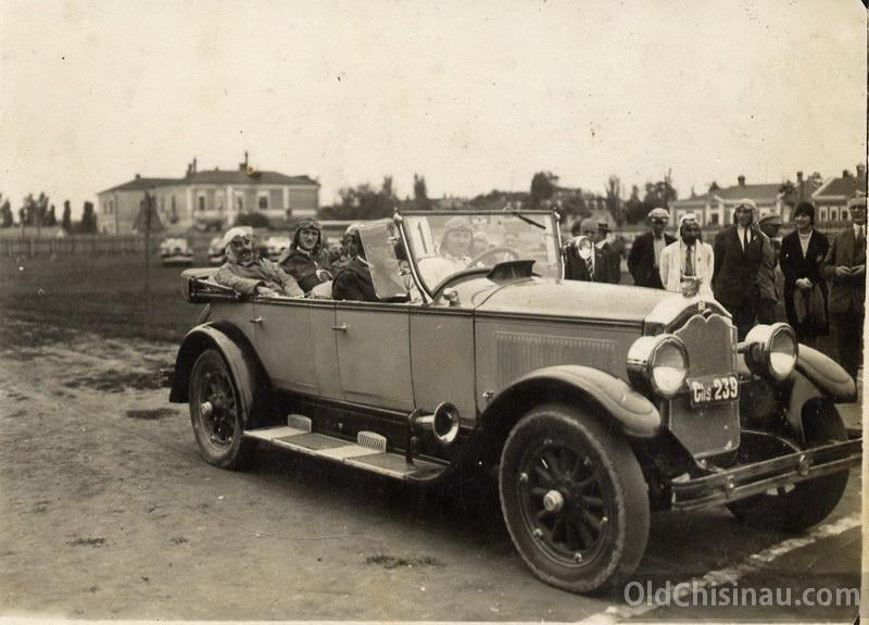 avtoprobeg_1929_09