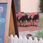 Locals are here: ресторан MamiCO