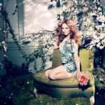 H&M занял второе место среди самых дорогих брендов одежды
