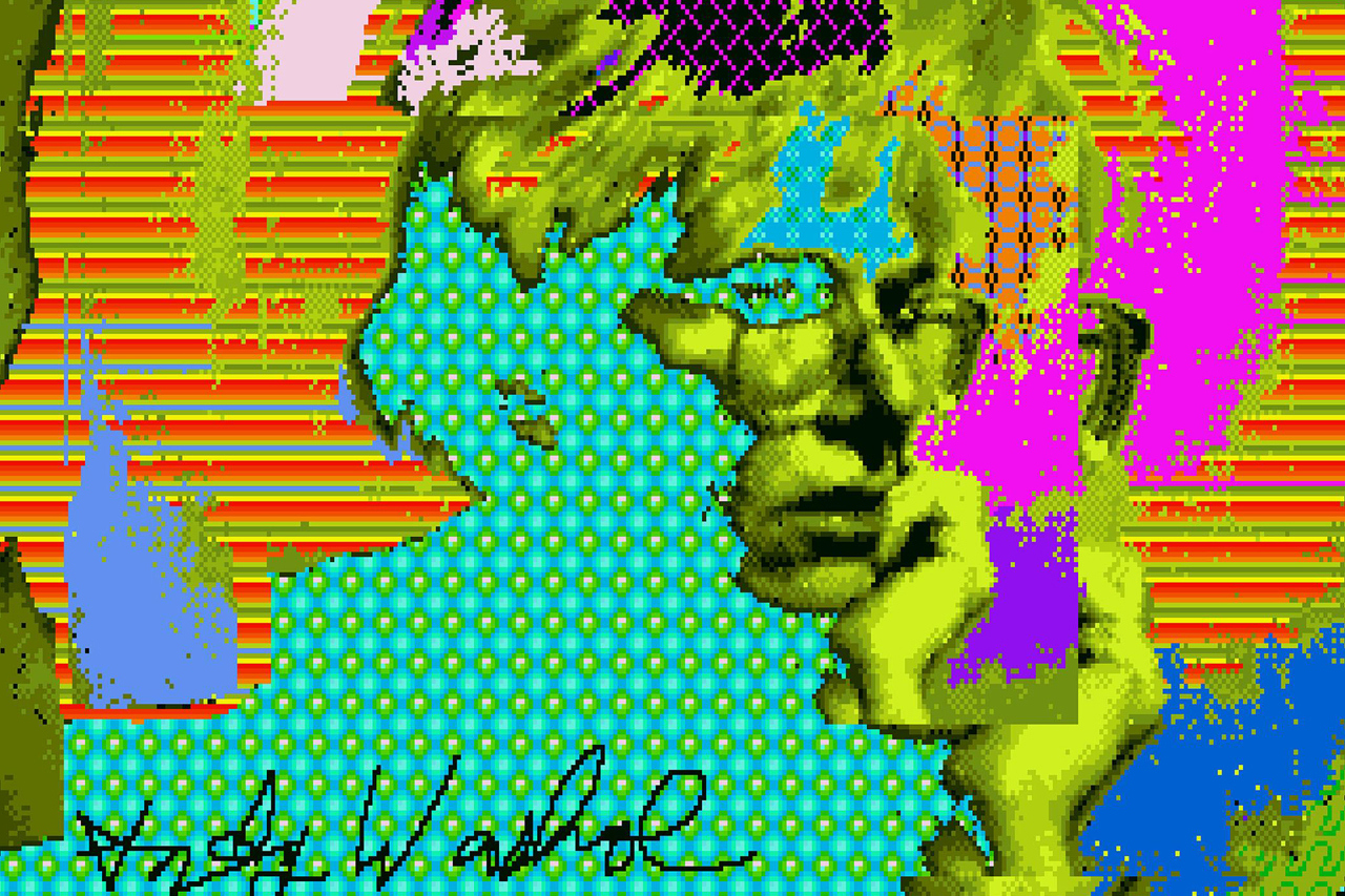 lost-andy-warhol-digital-works-found-on-floppy-disks-01