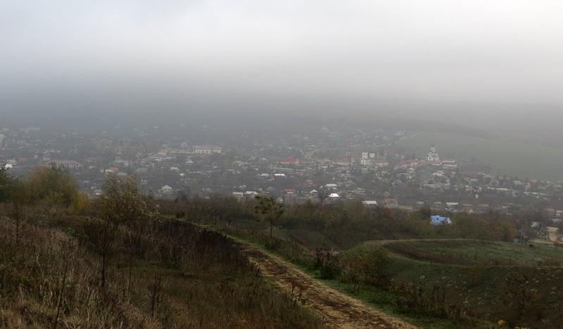 Фото: varandej.livejournal.com