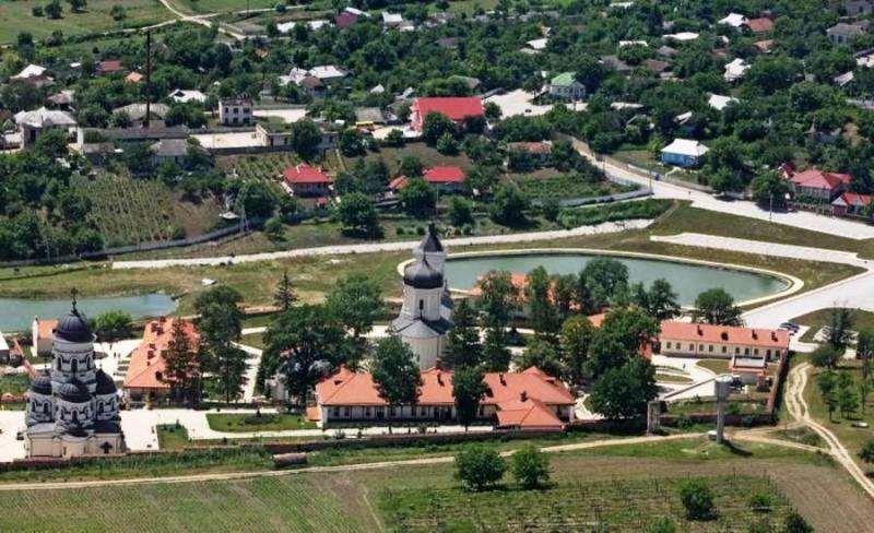 Фото: moldovenii.md