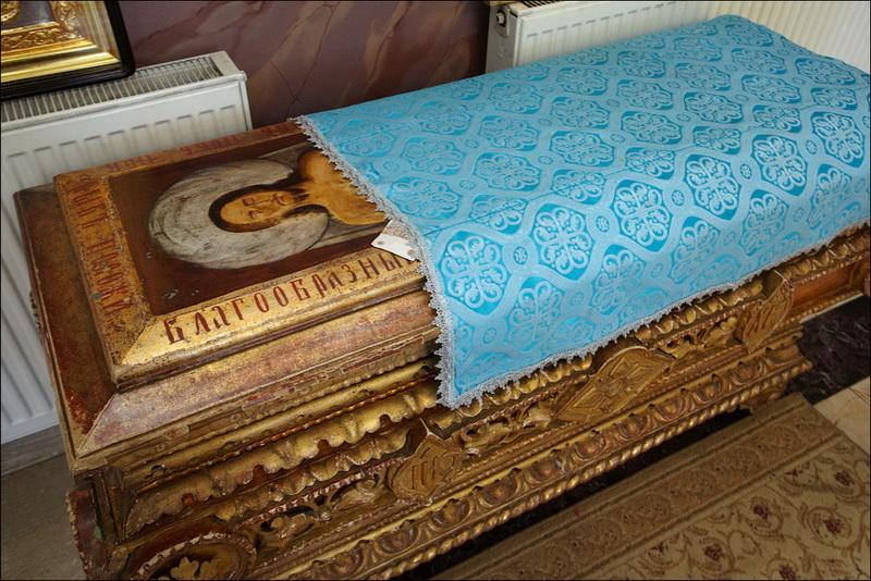 Фото: benia.livejournal.com