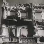 Видео: восстановление Кишинёва (1944-1960-е гг)
