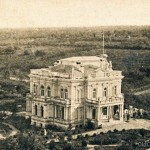 Городские истории: дом Пронина