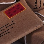 «Poşta Moldovei» не отправляет письма и посылки в Крым