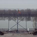В Минске открылась выставка молдавской документальной фотографии