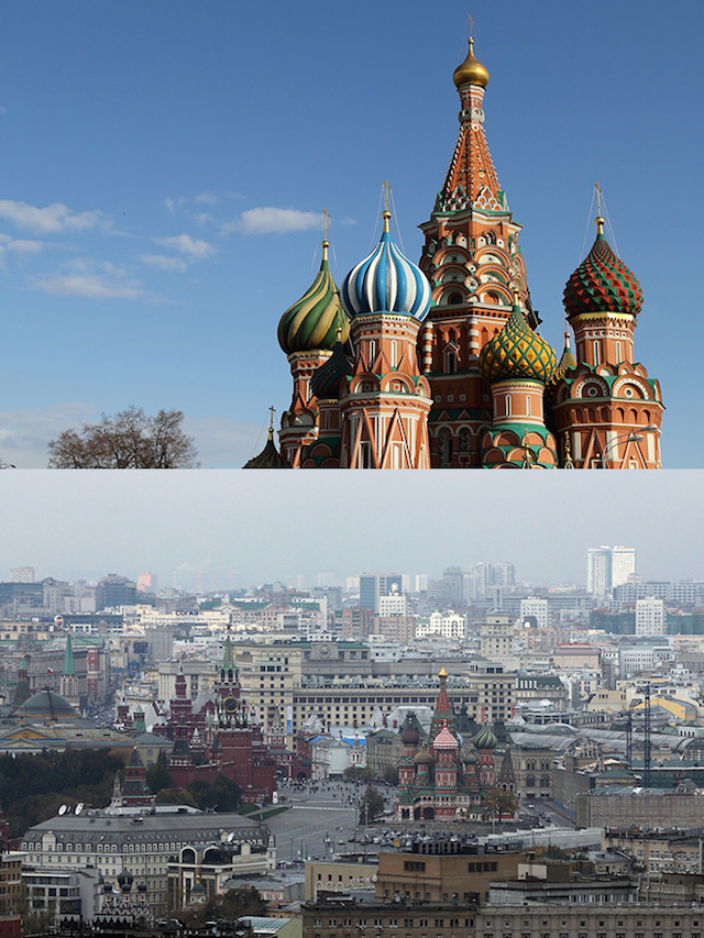 zoomed_out_landmarks_11