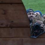 Дневник Путешествия: Фотошкола Романа Рыбалёва в Трансильвании. День 2.