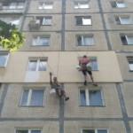 Будут ужесточены правила для тех, кто делает ремонт в квартирах