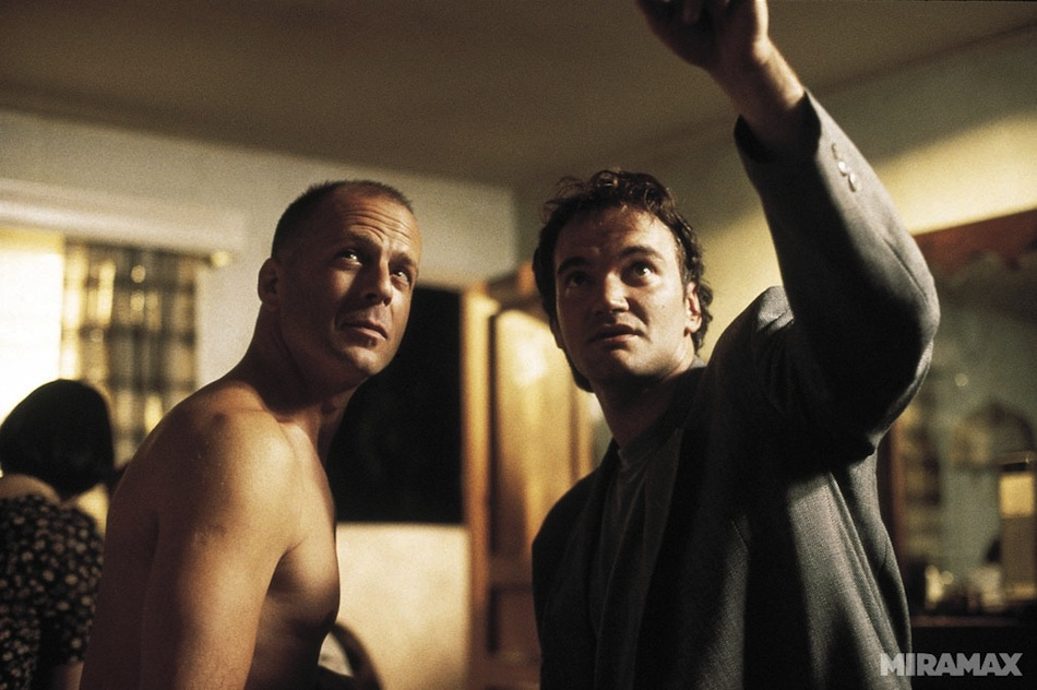 5-pulp-fiction.