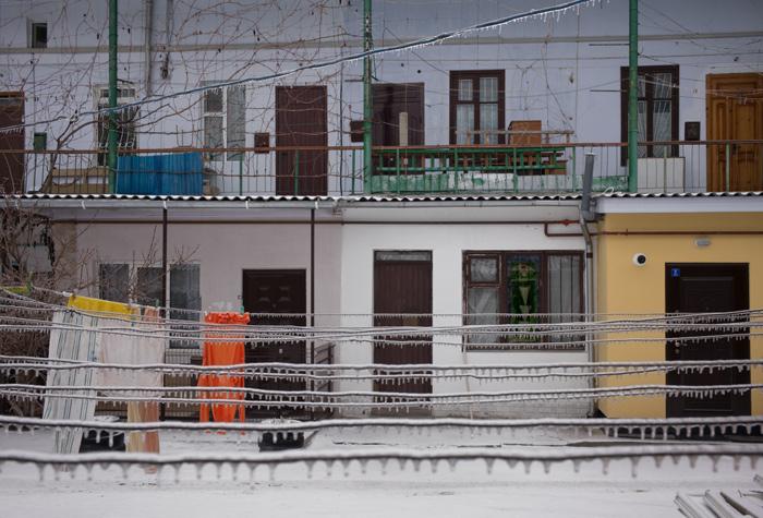 Alt-Chisinau_(7_of_8)
