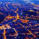 Дневник путешествия: Фотошкола Романа Рыбалёва в Трансильвании. День 7