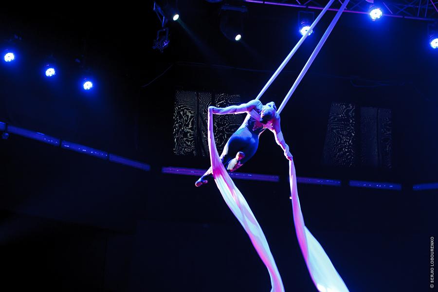 Circus_Opening_03_3852_web