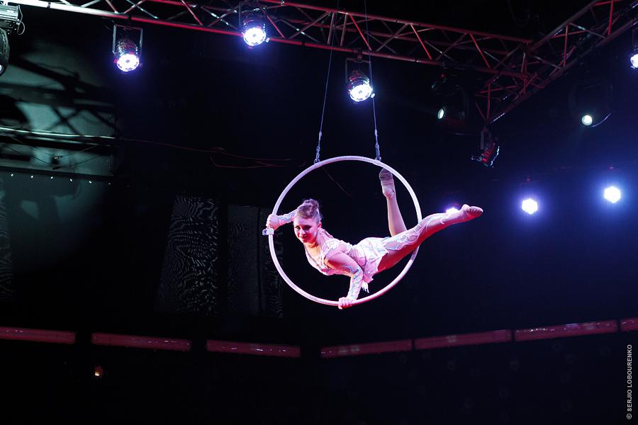 Circus_Opening_08_3931_web