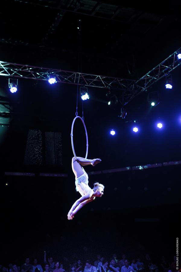 Circus_Opening_09_3935_web