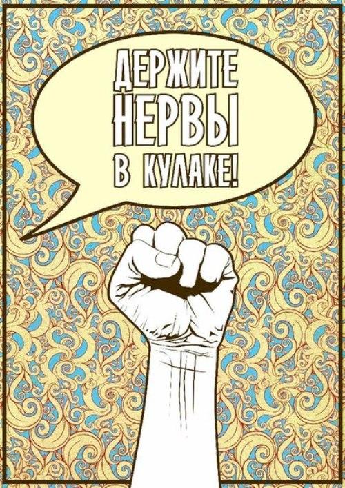 Evgeniy_Staheev_10