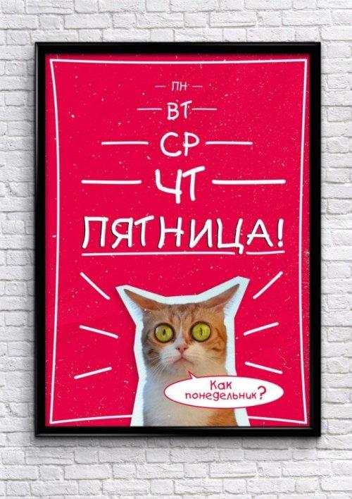 Evgeniy_Staheev_3