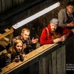Дневник путешествия: Фотошкола Романа Рыбалёва в Трансильвании. День 3