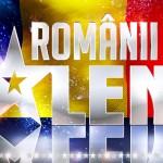 Группа из Кишинева выиграла конкурс «Românii au Talent»