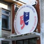 Режиссер Юрий Хармелин стал почетным гражданином Кишинева