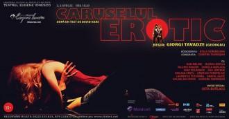 caruselul_erotic_02