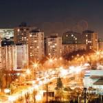 Кишинев вошел в топ-7 городов СНГ по поездкам россиян на майские праздники