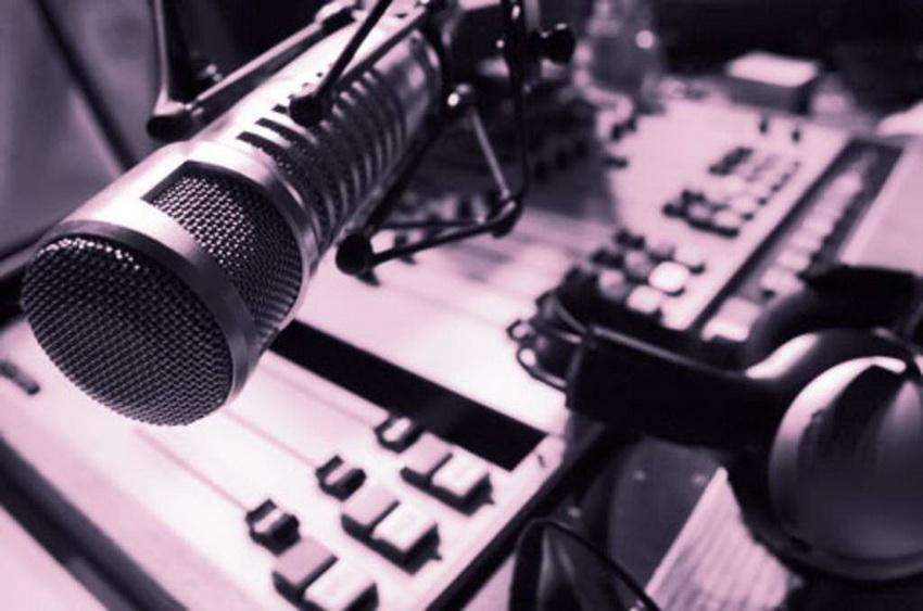den_radio_02