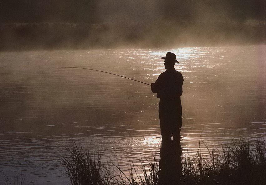 fishing_moldova_01
