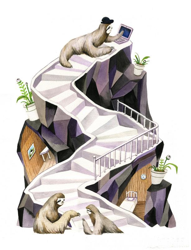 illustration-andrea-wan-01