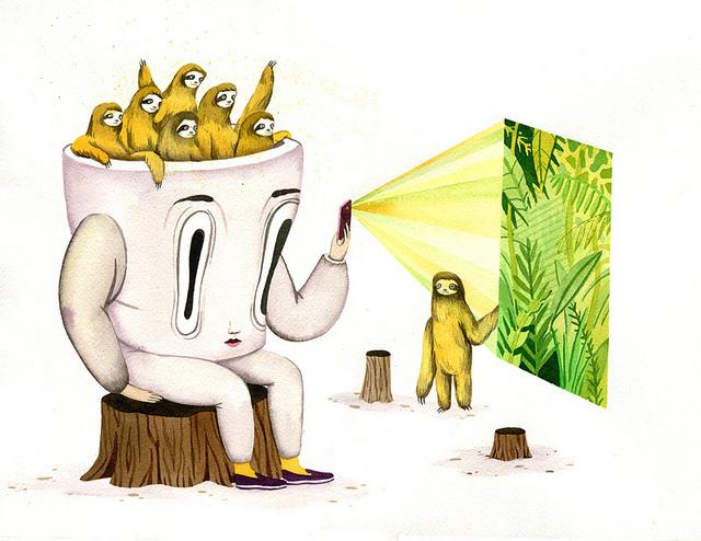 illustration-andrea-wan-02