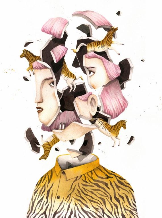 illustration-andrea-wan-03