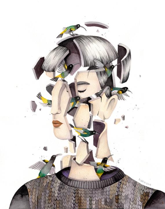 illustration-andrea-wan-04