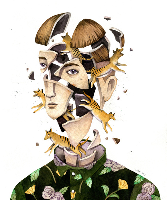 illustration-andrea-wan-05