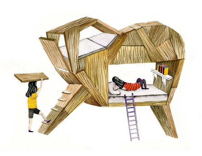 illustration-andrea-wan-06