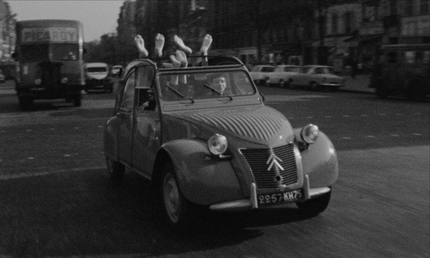 le-joli-mai-05-1963-3-g