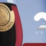 Вино Mimí получило серебрянную медаль на всемирном конкурсе вин в Брюсселе