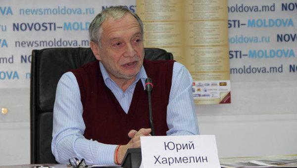 news-moldova