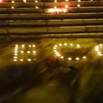 В Кишинёве прошла минута молчания в память о погибших в Одессе