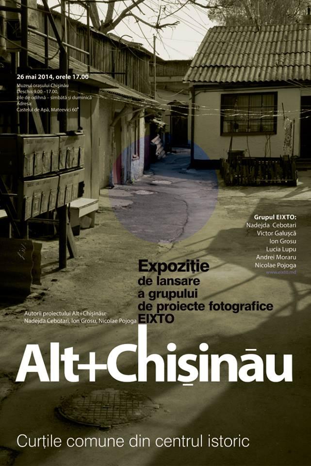 poster_altChisinau