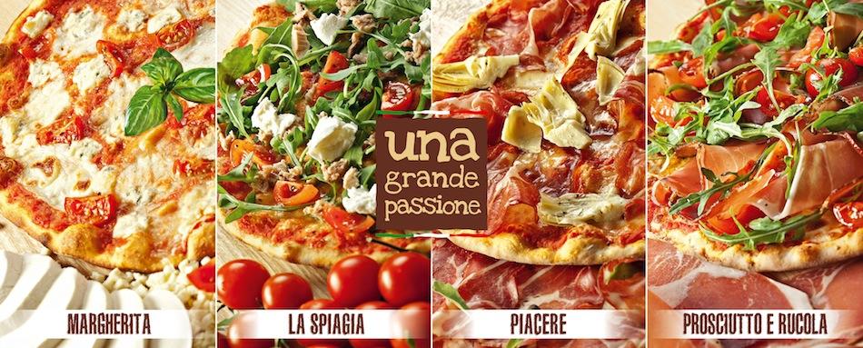 prv_pizza_de_lux_line2
