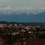 Дневник путешествия: фотошкола Романа Рыбалёва в Трансильвании. День 4