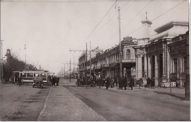 1931 год