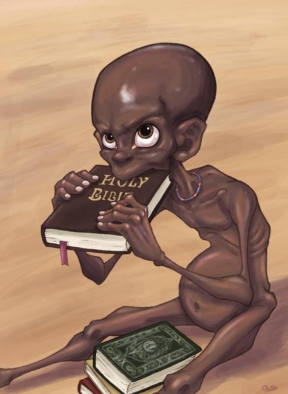 святая пища
