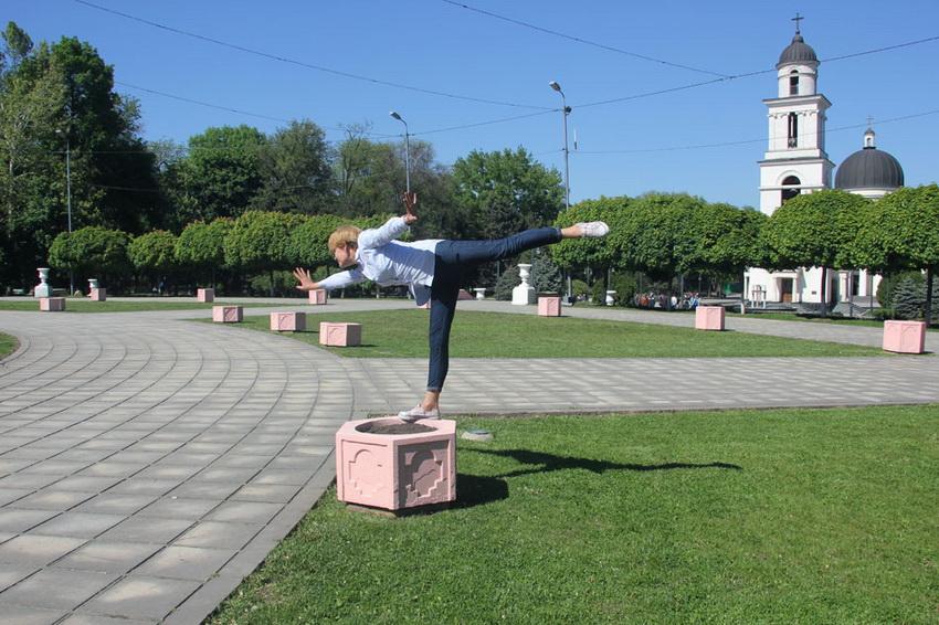 tatiana_pasecinik_06