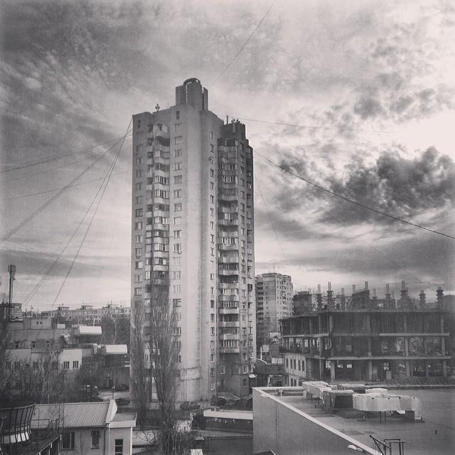 ursatii_localsmd_01