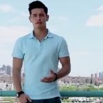 Молдова впервые примет участие в конкурсе красоты для мужчин «Mister World»