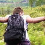 Видео: We Go Sri Lanka
