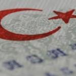Молдавские граждане смогут путешествовать в Турцию БЕЗ ВИЗ